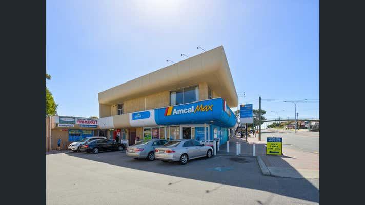 1 & 2, 85 Wanneroo Road Tuart Hill WA 6060 - Image 1