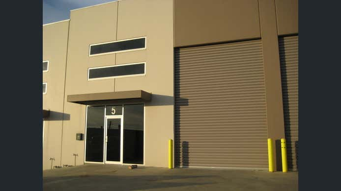 5/2 Industrial Drive Somerville VIC 3912 - Image 1
