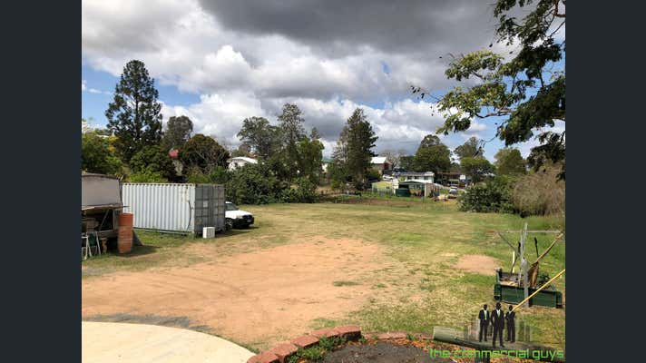 41-47 William Street Kilcoy QLD 4515 - Image 2
