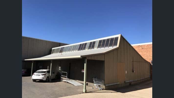 Lot  9, 182-184 Anson Street Orange NSW 2800 - Image 1