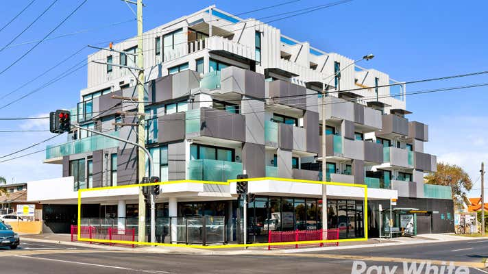 730A Centre Road Bentleigh East VIC 3165 - Image 1