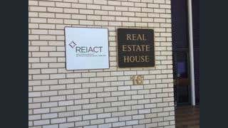 Real Estate House, 16 Thesiger Court Deakin ACT 2600 - Image 2