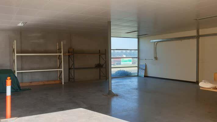 Warehouse, 6/28 West Court Derrimut VIC 3026 - Image 2