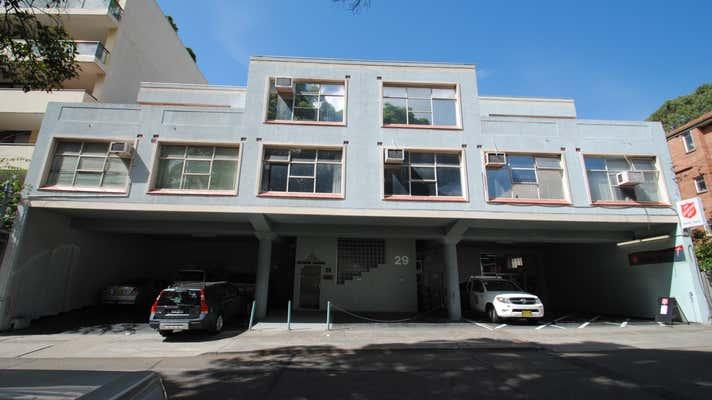 3/29 Bertram Street Chatswood NSW 2067 - Image 1