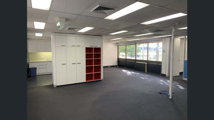 6B Thesiger Court Deakin ACT 2600 - Image 2