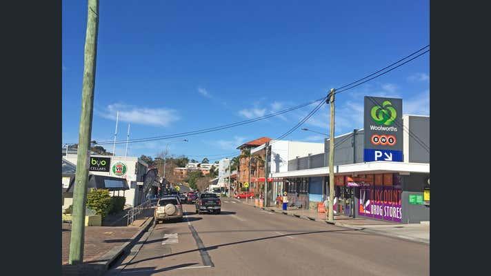 4/57 Donald Street Nelson Bay NSW 2315 - Image 8