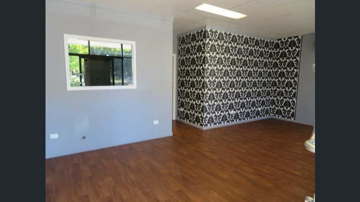 315 Alfred Street Mackay QLD 4740 - Image 2