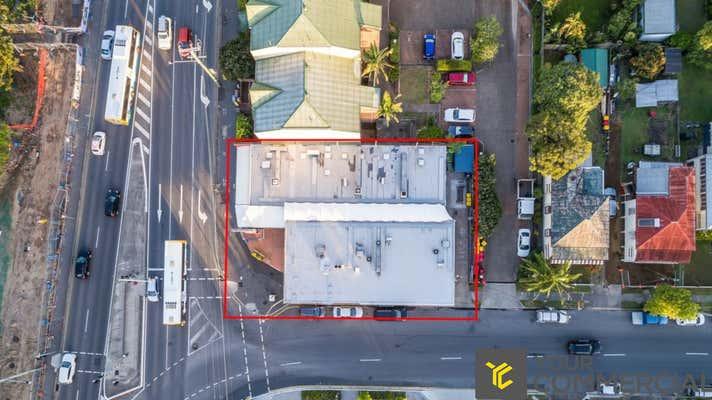 53 Lytton Road East Brisbane QLD 4169 - Image 1