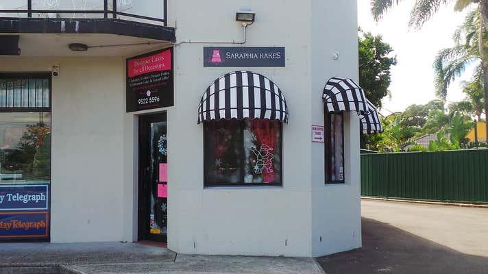 Shop 12, 3 Richmond Avenue Sylvania Waters NSW 2224 - Image 1