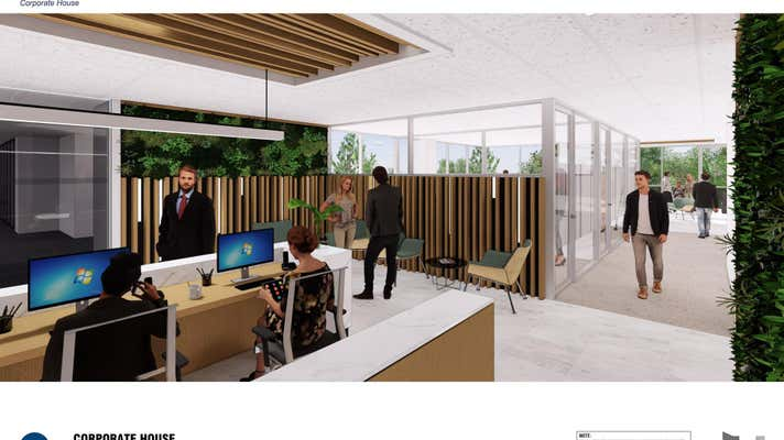 Level 2, 25 Ryde Road, Pymble West Pymble NSW 2073 - Image 2
