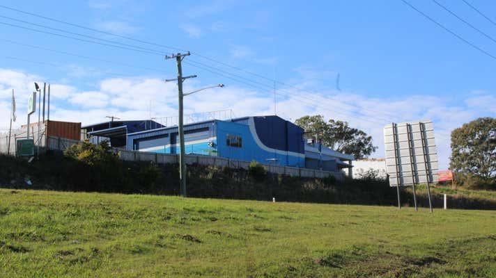 33 River Street Woolgoolga NSW 2456 - Image 2