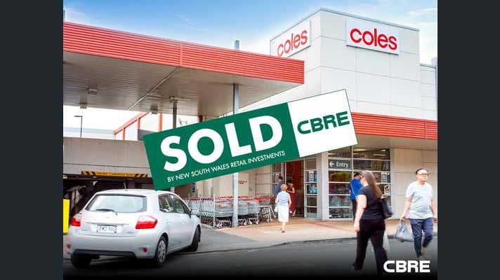 5-13 Clarke Street Earlwood NSW 2206 - Image 6