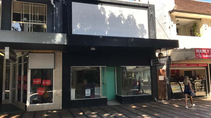 29 Sydney Road Manly NSW 2095 - Image 1