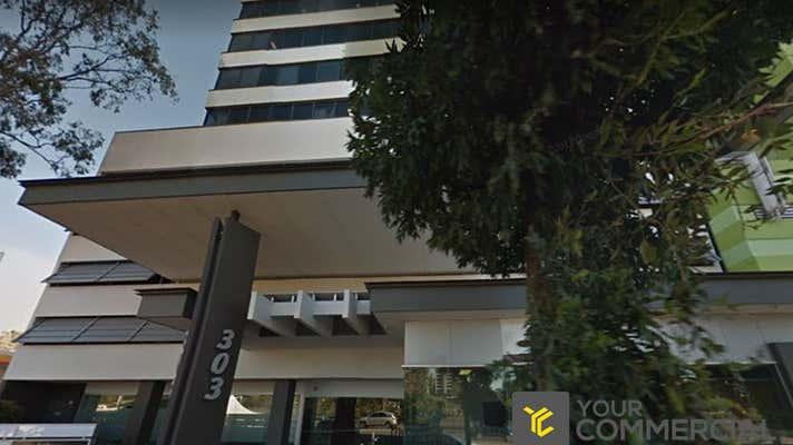303 Coronation Drive Milton QLD 4064 - Image 2