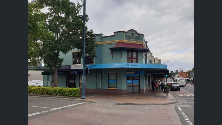 95 Northumberland Street Liverpool NSW 2170 - Image 6