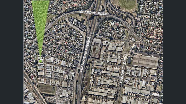 5/12-14 Wise Avenue Seaford VIC 3198 - Image 3