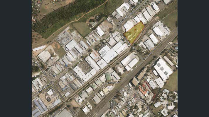 5  Rose Street Campbelltown NSW 2560 - Image 1
