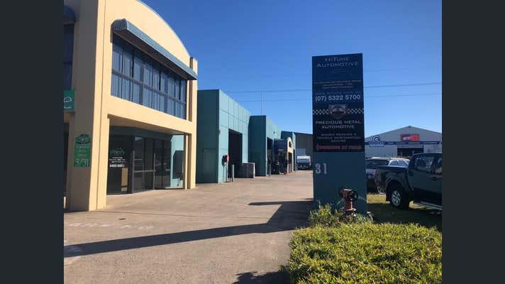 Unit 2, 31 Production Avenue Warana QLD 4575 - Image 4