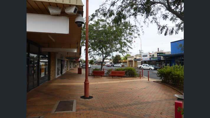 129 Talbragar Street Dubbo NSW 2830 - Image 8