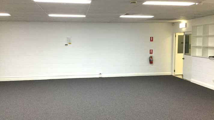 3/421 Logan Road Stones Corner QLD 4120 - Image 5
