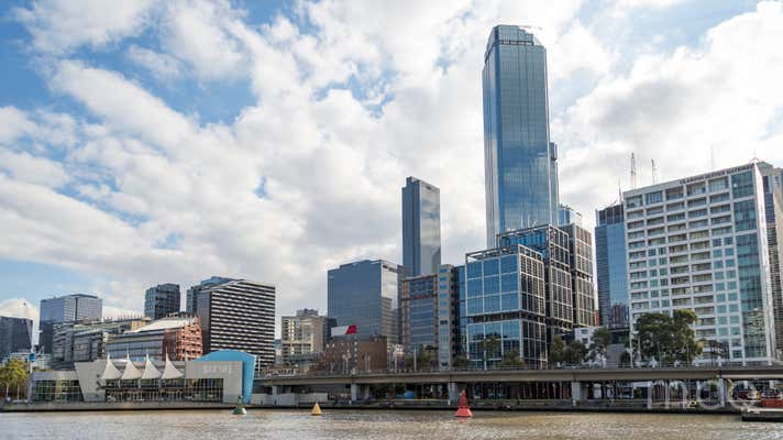 Collins Street Tower, Suite 309A Collins Street Melbourne VIC 3000 - Image 11