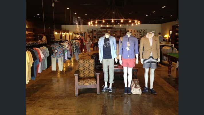 Shop 4, 43-45 The Parade Norwood SA 5067 - Image 2