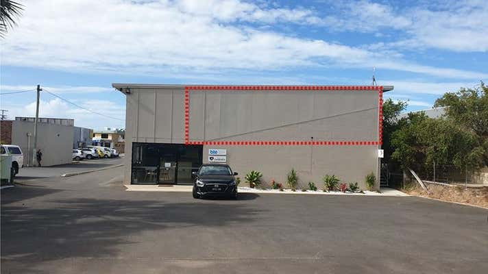 51 Torquay Road Pialba QLD 4655 - Image 4