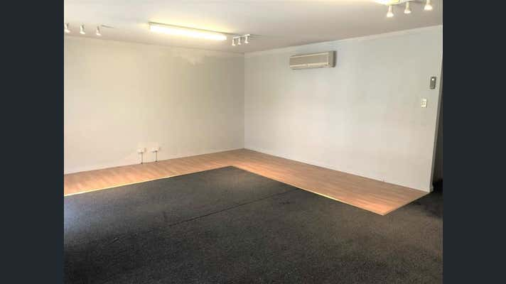 Unit 3, 6 Millennium Circuit Helensvale QLD 4212 - Image 7