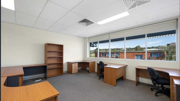 Level 2, 7 Grosvenor Place Brookvale NSW 2100 - Image 2