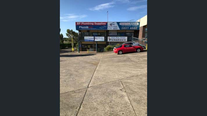Unit 5/29 Logan River Rd Beenleigh QLD 4207 - Image 20