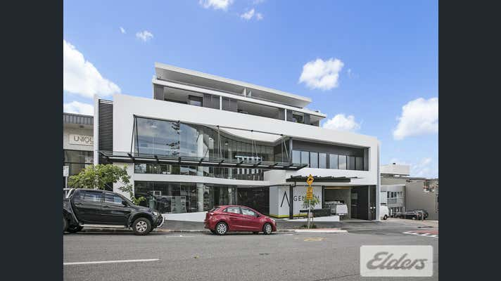 22-30 Arthur Street Fortitude Valley QLD 4006 - Image 8