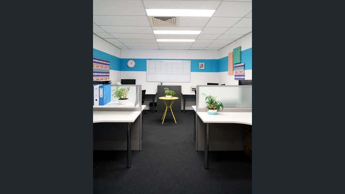 86 Brookes St Fortitude Valley QLD 4006 - Image 1
