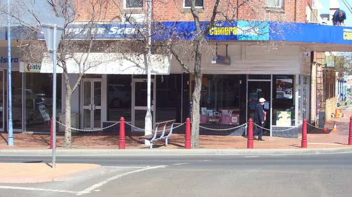 294 Clarinda Street Parkes NSW 2870 - Image 2