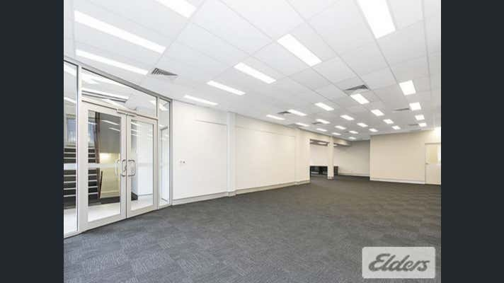 227 St Pauls Terrace Fortitude Valley QLD 4006 - Image 5