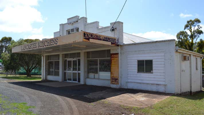 28-30 Brisbane Street Drayton QLD 4350 - Image 2