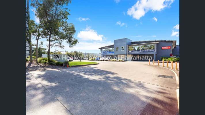 Unit 38, 276 New Line Road Dural NSW 2158 - Image 5