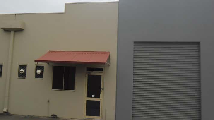 2/5 Delmont Place Greenfields WA 6210 - Image 1