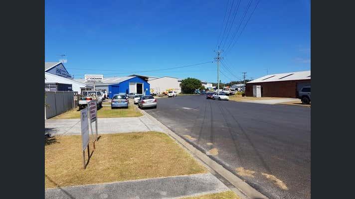 11 Uki Street Yamba NSW 2464 - Image 8