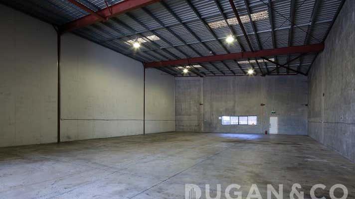 2/ 16 Container Street Tingalpa QLD 4173 - Image 2
