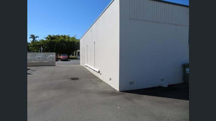 315 Alfred Street Mackay QLD 4740 - Image 7