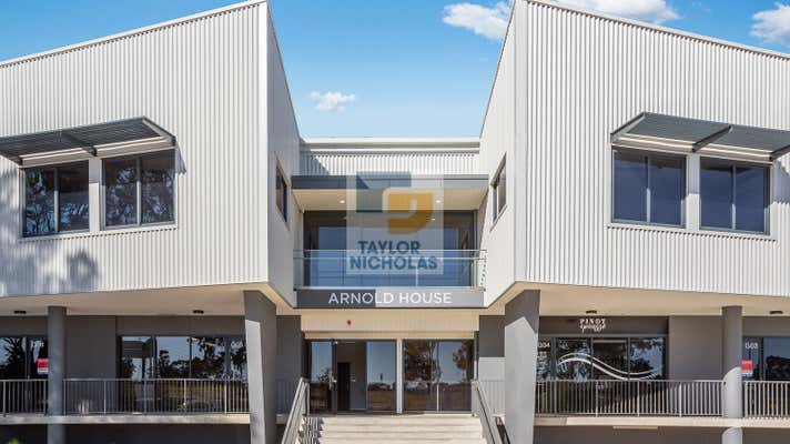 109/320 Annangrove Road Rouse Hill NSW 2155 - Image 9