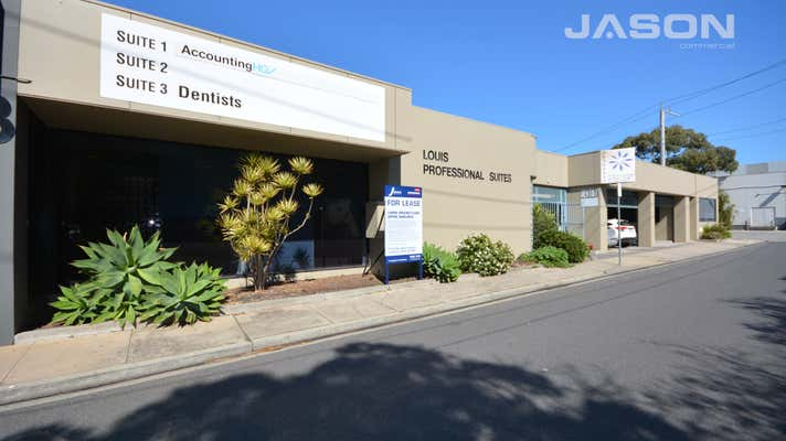2/23 Louis Street Airport West VIC 3042 - Image 2