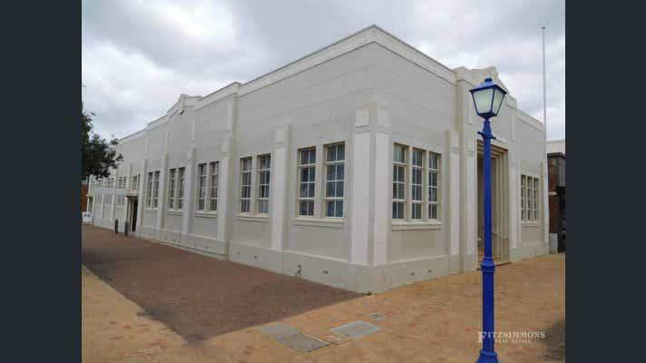 00 Stuart Street Dalby QLD 4405 - Image 2