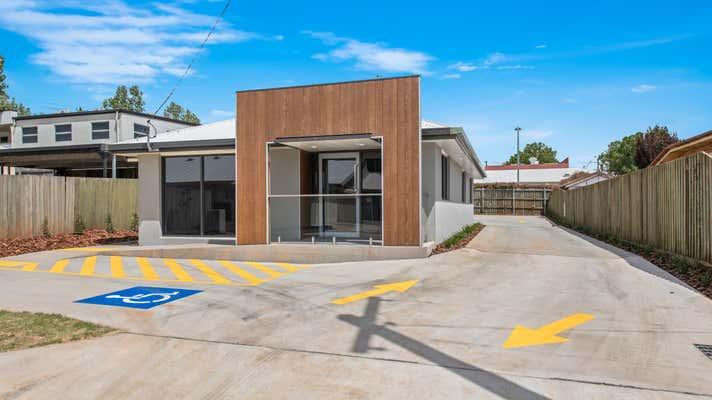 2 Kirk Street Toowoomba City QLD 4350 - Image 1