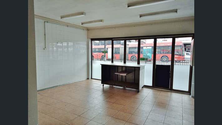 Shop, 339 Parramatta Road Leichhardt NSW 2040 - Image 2