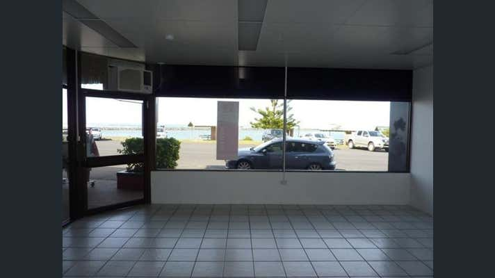 Shop 5/21 Beach Street Harrington NSW 2427 - Image 2