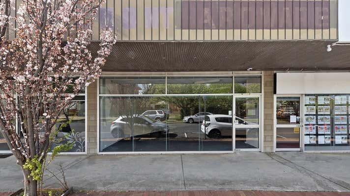 Shop 6/57-61 Thomson Street Belmont VIC 3216 - Image 1