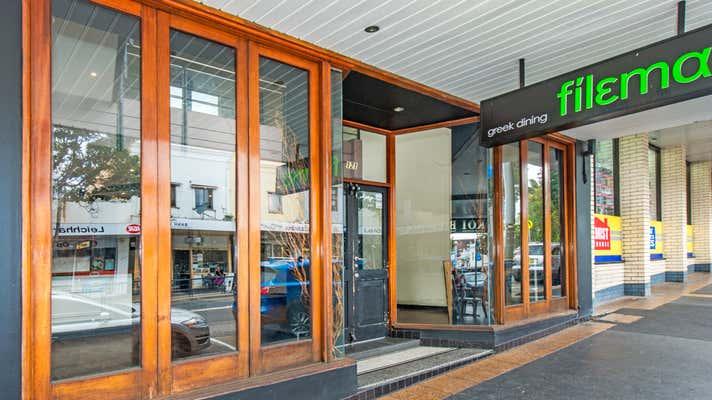 121a Norton Street Leichhardt NSW 2040 - Image 1