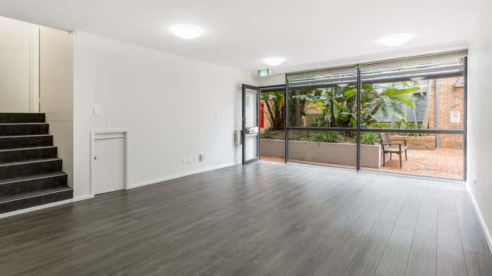 Suite 20, 130-134 Pacific Highway St Leonards NSW 2065 - Image 2