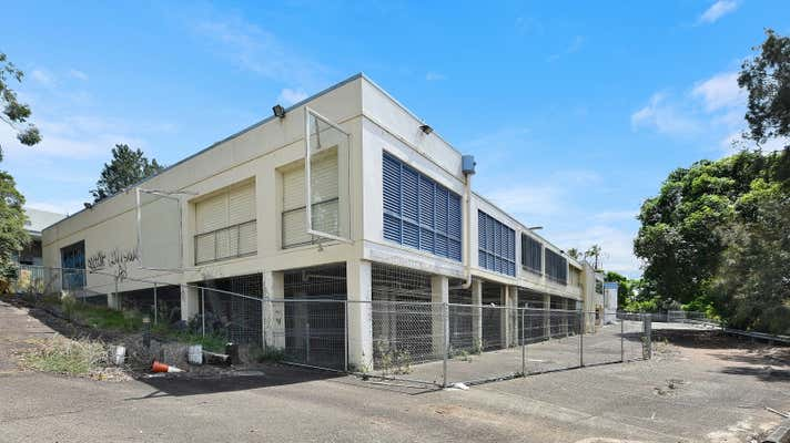 1 Donovan St Revesby Heights NSW 2212 - Image 5